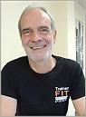 B Lizenz Fitnesstrainer Fitnessstudio Fitnesspark in Limburg