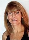 Rehasport Trainerin Karin Fitnesspark Limburg