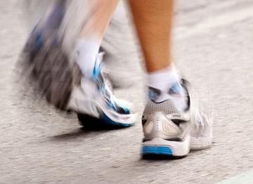 Fitness Tipps zum Training trainieren
