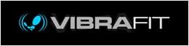 Vibrafit
