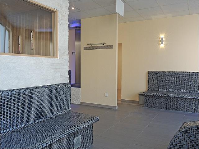 Sauna Limburg
