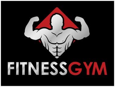 Fitness Gym Fitnesspark in Limburg Fitnessgeräte