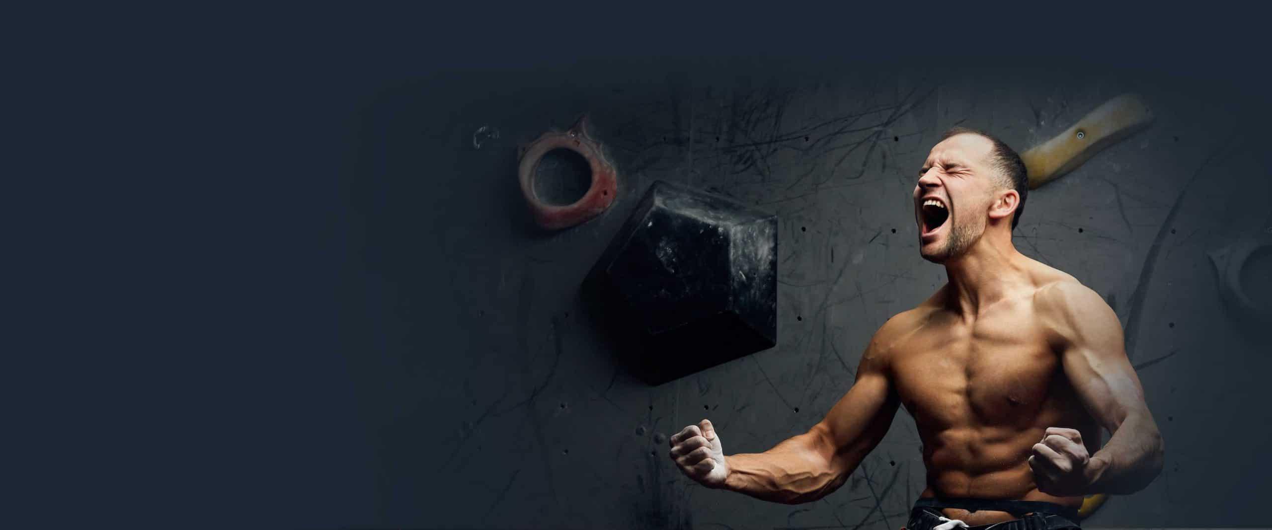 5 Monate gratis Trainieren Angebot Fitnessstudio Limburg